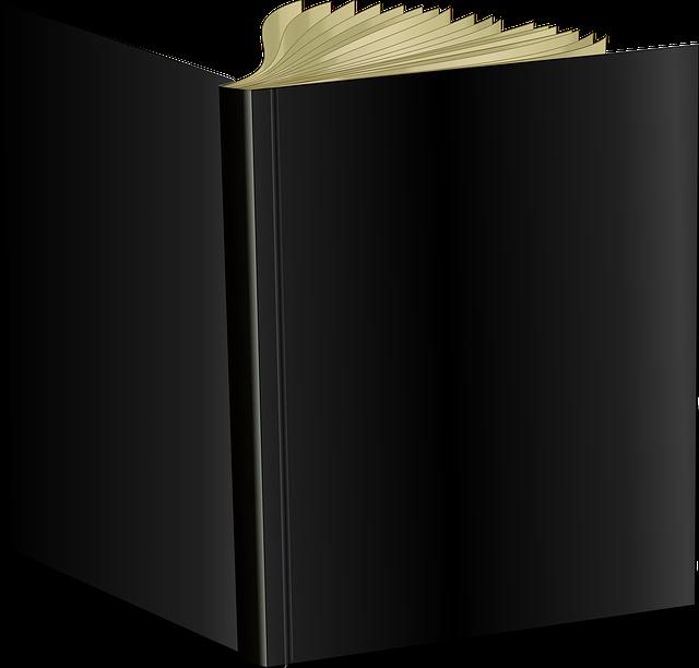 تحميل كتاب الأسس الحديثة لاختيار الدهون والزيوت PDF مجاناً