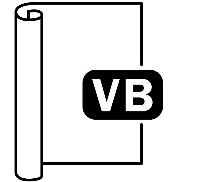 C# to VB Code ConverterDetach